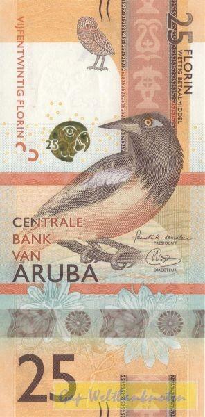 1.1.19 - (Sie sehen ein Musterbild, nicht die angebotene Banknote)