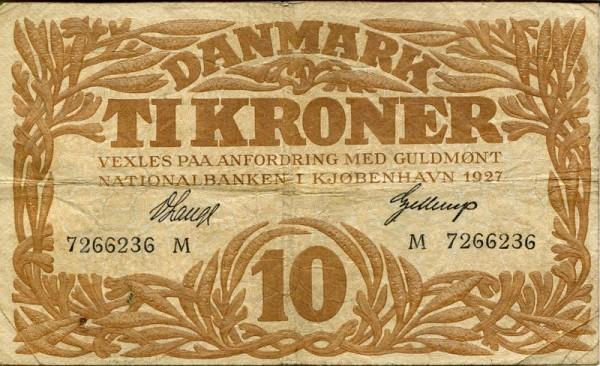 1927M
