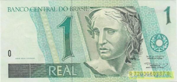 Us. 37, A-A, S.7020-9999 - (Sie sehen ein Musterbild, nicht die angebotene Banknote)