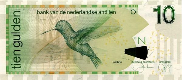1.12.03 - (Sie sehen ein Musterbild, nicht die angebotene Banknote)