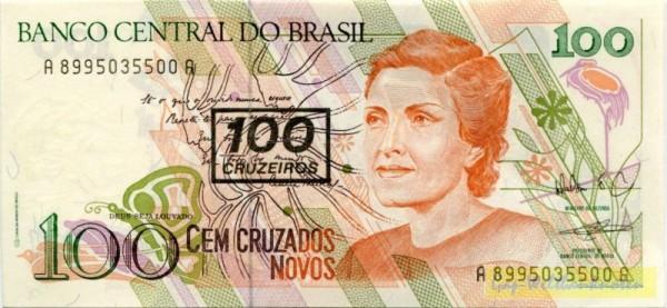 S. 8795-9447 - (Sie sehen ein Musterbild, nicht die angebotene Banknote)