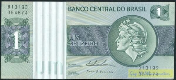 Us. 18, S.3782-13194 - (Sie sehen ein Musterbild, nicht die angebotene Banknote)