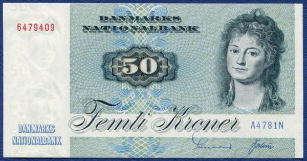 78A5 - (Sie sehen ein Musterbild, nicht die angebotene Banknote)