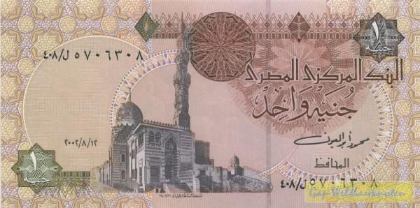 Us. 20; 02 - (Sie sehen ein Musterbild, nicht die angebotene Banknote)