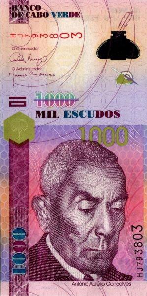 25.9.07 - (Sie sehen ein Musterbild, nicht die angebotene Banknote)