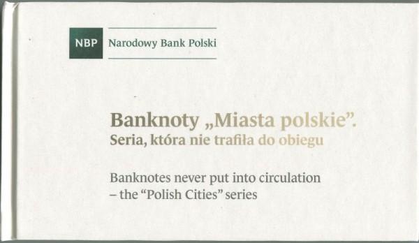 1990, Gebäudeserie, ohne Aufdruck, nicht ausgegeben - (Sie sehen ein Musterbild, nicht die angebotene Banknote)