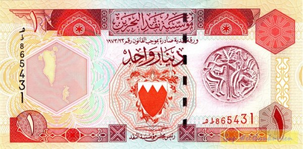 Sf. breit ohne Mikroschrift - (Sie sehen ein Musterbild, nicht die angebotene Banknote)