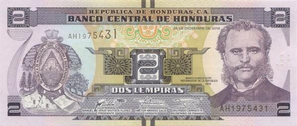 28.12.16, PWPW - (Sie sehen ein Musterbild, nicht die angebotene Banknote)