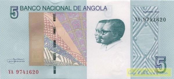 Oktober 2012 - (Sie sehen ein Musterbild, nicht die angebotene Banknote)