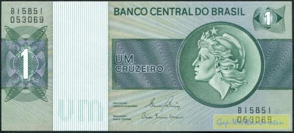 Us. 20, S.13195-18094 - (Sie sehen ein Musterbild, nicht die angebotene Banknote)