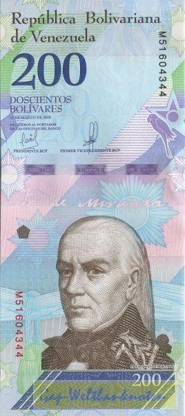 15.3.18 - (Sie sehen ein Musterbild, nicht die angebotene Banknote)
