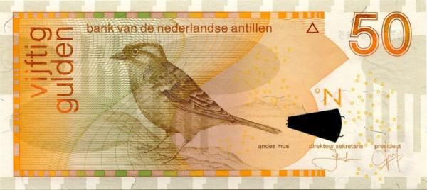 1.1.06 - (Sie sehen ein Musterbild, nicht die angebotene Banknote)