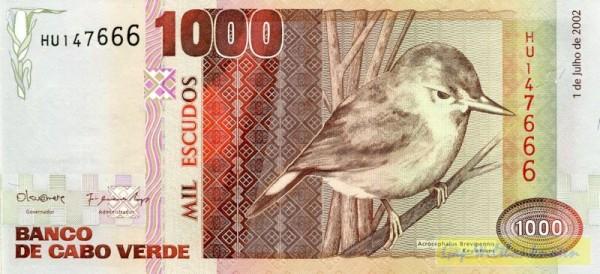1.7.02 - (Sie sehen ein Musterbild, nicht die angebotene Banknote)