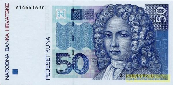 31.10.93 - (Sie sehen ein Musterbild, nicht die angebotene Banknote)