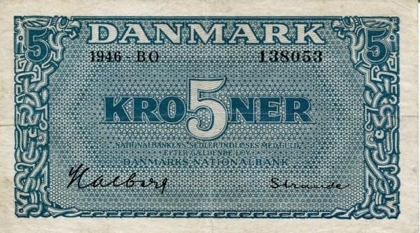 1946 BO