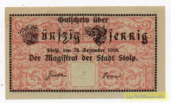 """28.12.18, Fahne der """"5"""" gleichmäßig, KN 6 mm, Udr braun - (Sie sehen ein Musterbild, nicht die angebotene Banknote)"""