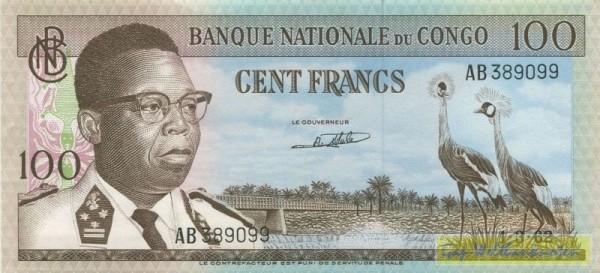 1.3.62, XX KN - (Sie sehen ein Musterbild, nicht die angebotene Banknote)