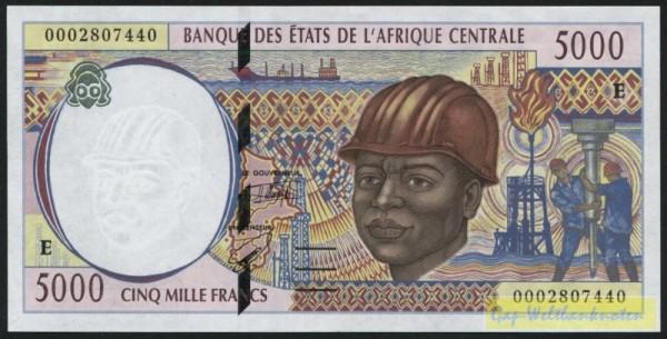 00, Us. 20 - (Sie sehen ein Musterbild, nicht die angebotene Banknote)