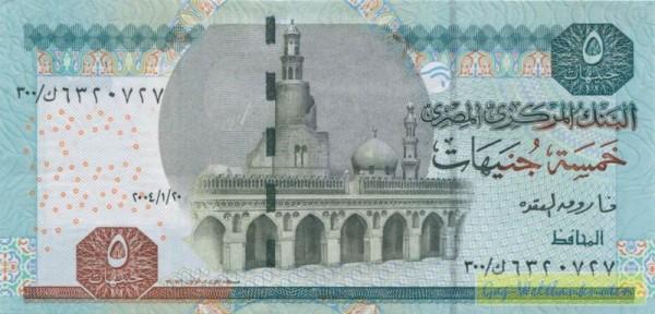 Us. 20; 300/KN=Ersatznote - (Sie sehen ein Musterbild, nicht die angebotene Banknote)