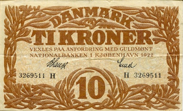 1921H