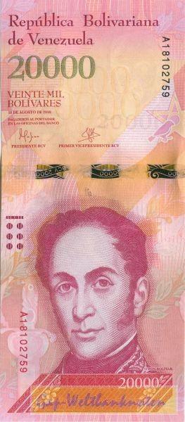 weis - (Sie sehen ein Musterbild, nicht die angebotene Banknote)