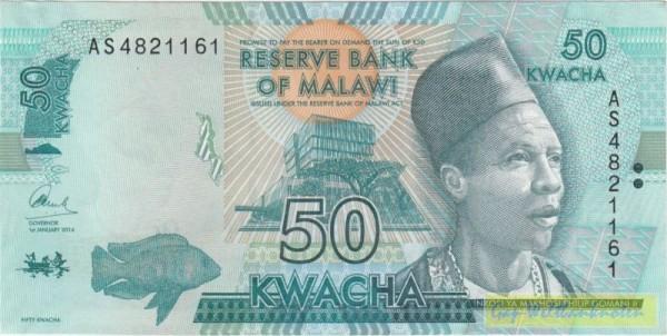 1.1.14 - (Sie sehen ein Musterbild, nicht die angebotene Banknote)