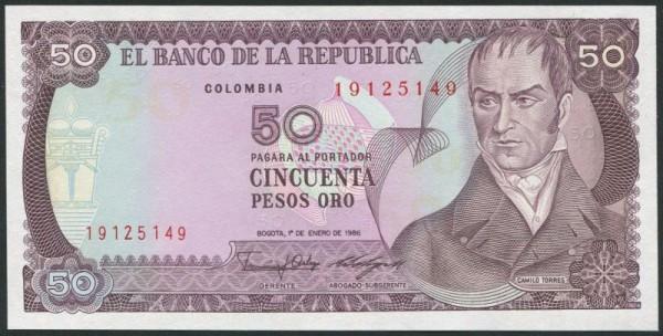1.1.86, IBB - (Sie sehen ein Musterbild, nicht die angebotene Banknote)