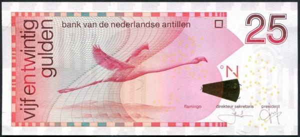 1.6.11 - (Sie sehen ein Musterbild, nicht die angebotene Banknote)