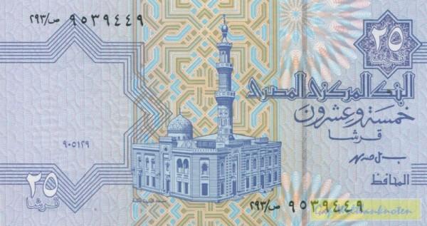 Us. 19 blau; alte Datumsform, 99 - (Sie sehen ein Musterbild, nicht die angebotene Banknote)