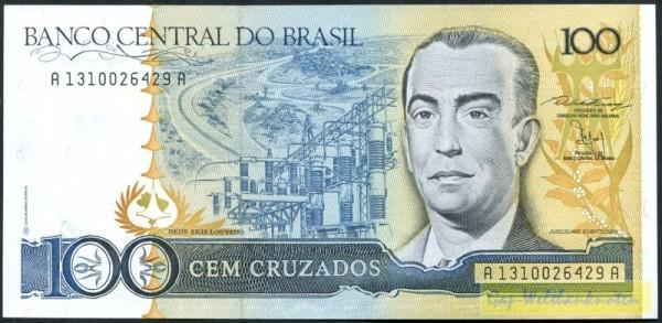 Us. 24, S. 1177-1582 - (Sie sehen ein Musterbild, nicht die angebotene Banknote)