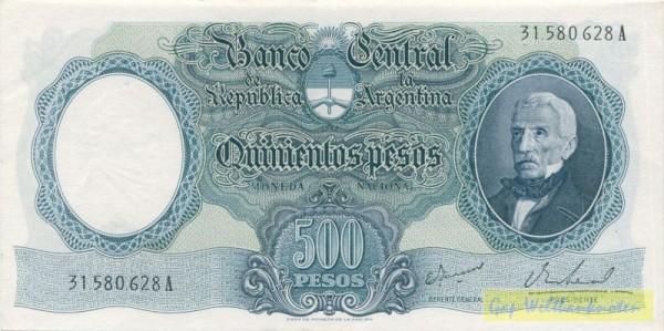 Us. Ianella-Real, UT C - (Sie sehen ein Musterbild, nicht die angebotene Banknote)