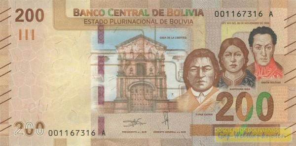 L28.11.1986, Serie A - (Sie sehen ein Musterbild, nicht die angebotene Banknote)