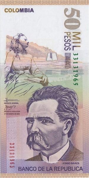 27.8.09 - (Sie sehen ein Musterbild, nicht die angebotene Banknote)