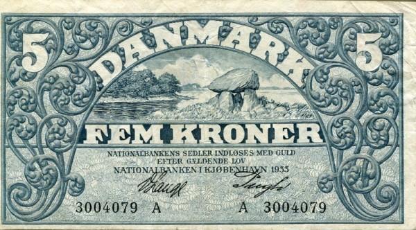 1933A