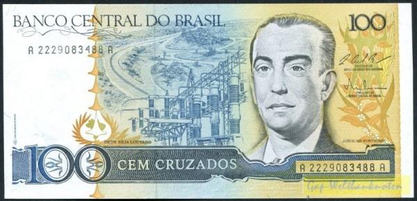 Us. 25 ob., S. 1583-3045 - (Sie sehen ein Musterbild, nicht die angebotene Banknote)