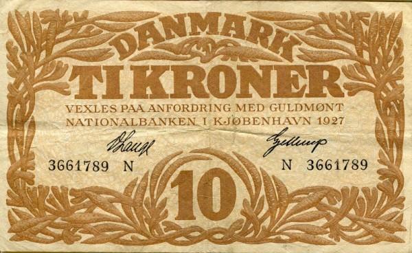 1927N