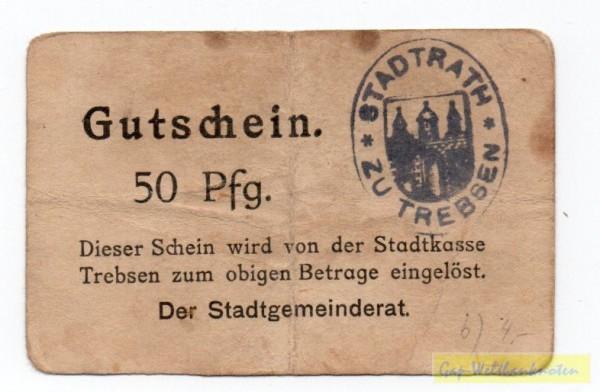 """oD, """"5"""" unter """"u"""" - (Sie sehen ein Musterbild, nicht die angebotene Banknote)"""