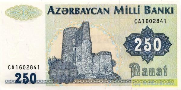 XX KN - (Sie sehen ein Musterbild, nicht die angebotene Banknote)