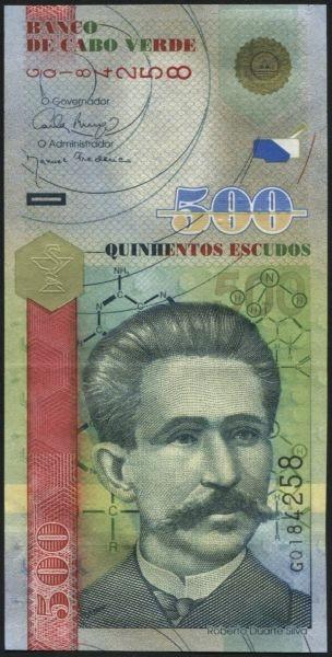 25.2.07 - (Sie sehen ein Musterbild, nicht die angebotene Banknote)