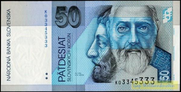 16.11.05, K - (Sie sehen ein Musterbild, nicht die angebotene Banknote)