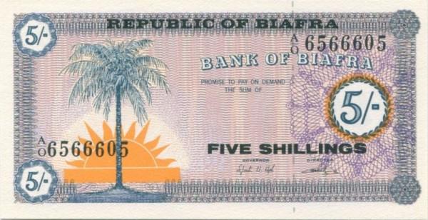 mit KN - (Sie sehen ein Musterbild, nicht die angebotene Banknote)