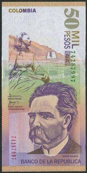 4.9.08 - (Sie sehen ein Musterbild, nicht die angebotene Banknote)
