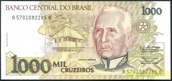 Us. 28, S.1-6796 - (Sie sehen ein Musterbild, nicht die angebotene Banknote)