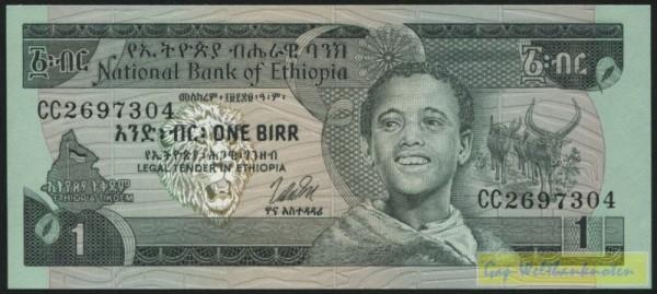 Us. 2 - (Sie sehen ein Musterbild, nicht die angebotene Banknote)