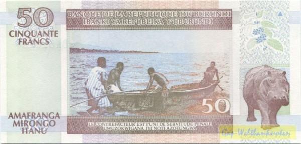1.5.06 - (Sie sehen ein Musterbild, nicht die angebotene Banknote)