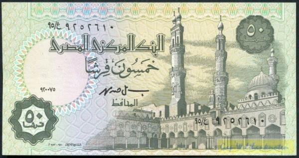 Us. 19; 95, 96, alte Datumsform - (Sie sehen ein Musterbild, nicht die angebotene Banknote)