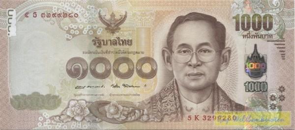 Us. 87 - (Sie sehen ein Musterbild, nicht die angebotene Banknote)