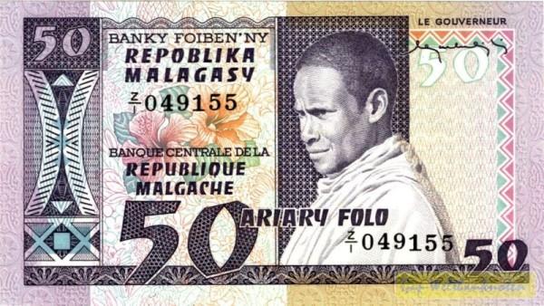 Z/1 KN = Ersatznote - (Sie sehen ein Musterbild, nicht die angebotene Banknote)