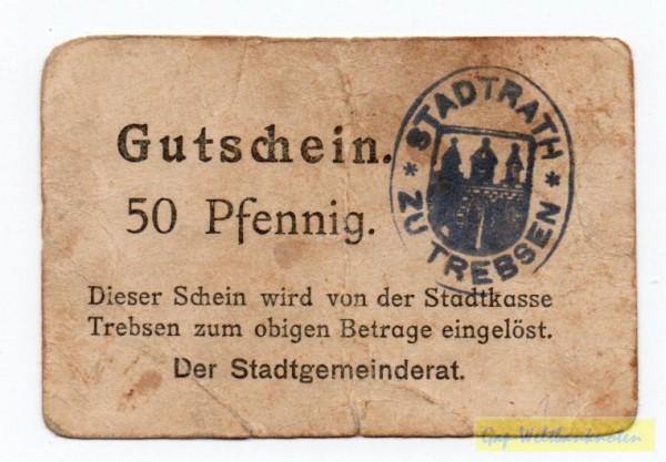 """oD, """"5"""" unter """"G"""" - (Sie sehen ein Musterbild, nicht die angebotene Banknote)"""