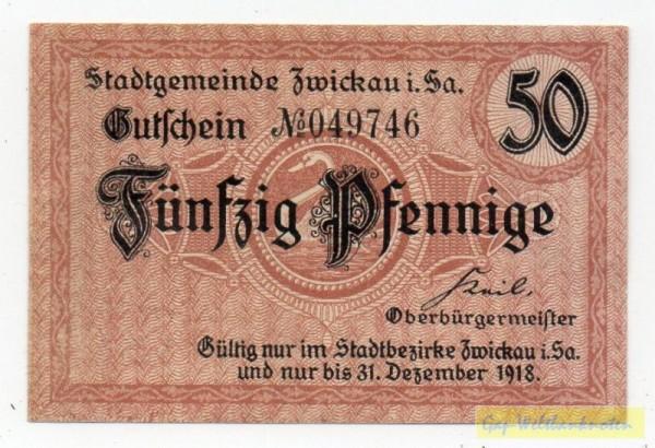 oD, № KN normal - (Sie sehen ein Musterbild, nicht die angebotene Banknote)